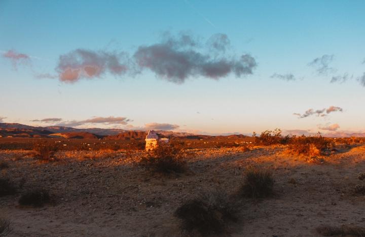 Cactus Mountain 004